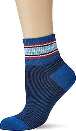 6ed358b30dcda8 Tommy Hilfiger Socken: 301 Produkte im Angebot   Stylight