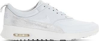 size 40 61118 ea395 Chaussures Nike pour Femmes - Soldes : jusqu''à −50% | Stylight
