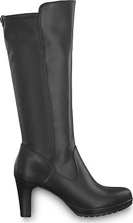 Tamaris® Stiefel: Shoppe bis zu −45% | Stylight