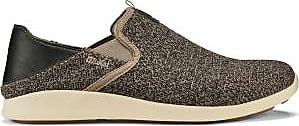 Olukai OluKai Mens Alapa Shoes