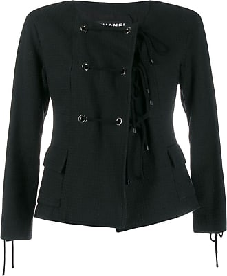 f7ed7853e Chanel® Lightweight Jackets − Sale: up to −75% | Stylight