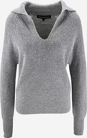 French Connection Pullover: Sale bis zu −67%   Stylight