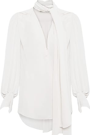 Animale CAMISA FEMININA MALIK LISO - OFF WHITE