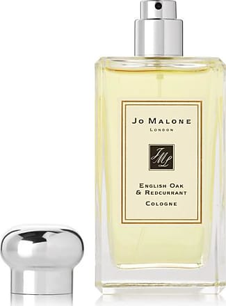 Jo Malone London English Oak & Redcurrant Cologne, 100ml - Colorless