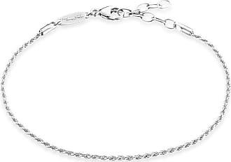 Thomas Sabo Thomas Sabo bracelet A1404-001-12-L19,5V