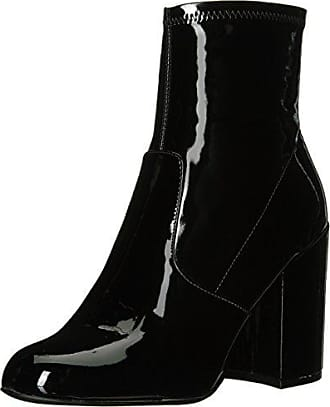 e6a85fb7786 Black Steve Madden® Ankle Boots  Shop at USD  47.53+
