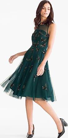 e5182b2654d Cut-Out Kleider von 236 Marken online kaufen