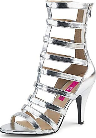 Higher Heels® Mode − Sale: jetzt ab 46,90 € | Stylight