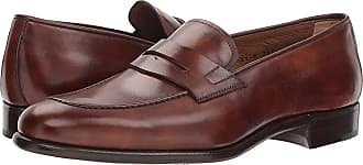 7c8a0dafcaa Gravati® Loafers  Must-Haves on Sale up to −70%