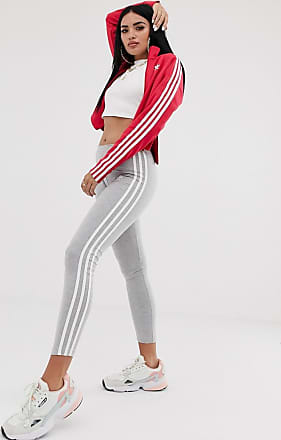 Adidas Originals® Pants: Must Haves on Sale up to ?38
