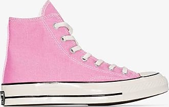 Pink Converse® Converse All Stars: Shop up to −44% | Stylight