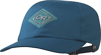 837f4fc18a08a Outdoor Research® Trucker Hats − Sale  up to −52%
