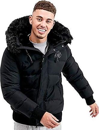 Jacken Mit Pelz im Angebot für Herren: 10 Marken   Stylight