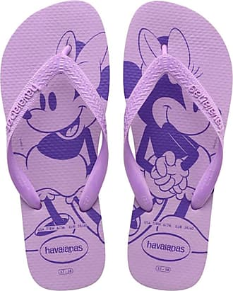 09b99e172 Havaianas Flip-Flops for Women − Sale  at £11.99+