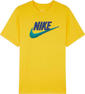 cheaper for whole family where can i buy T-Shirts Nike® : Achetez jusqu''à −51% | Stylight