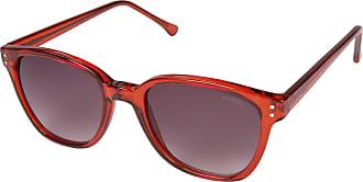 Komono Óculos de Sol Komono Renee Cola