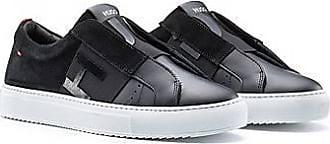 low priced 0c269 c3e9e HUGO BOSS Schuhe für Damen: 200 Produkte im Angebot   Stylight