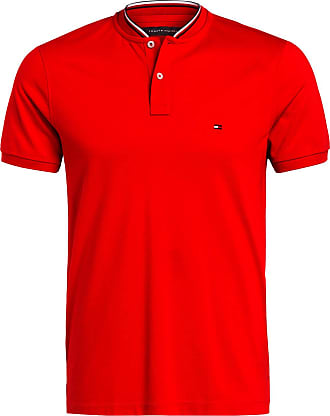 more photos 3f4fd e9c9b Tommy Hilfiger Poloshirts: 708 Produkte im Angebot | Stylight