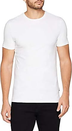T Shirt da Uomo Burton Menswear London | Stylight