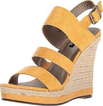 d8b0345d65a Michael Antonio® Wedge Sandals  Must-Haves on Sale at USD  11.96+ ...