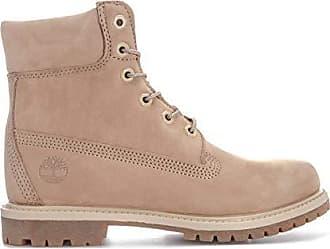 Schuhe von Timberland®  Jetzt bis zu −60%   Stylight 6060aecc8a