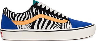 Vans Vans Comfycush old skool sneakers SURF THE WEB 40.5