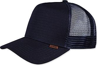 Djinns Mens WLU Shed Baseball Cap