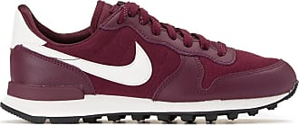 nike internationalist zalmroze
