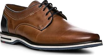 on wholesale new authentic great quality Lloyd Schuhe: Sale bis zu −23% | Stylight