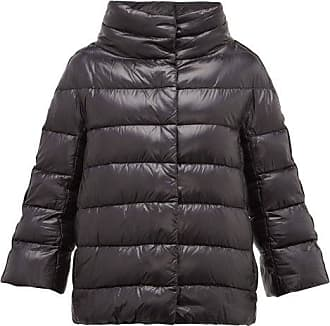 922c2f75e Herno® Down Jackets − Sale: up to −60% | Stylight