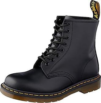 7c35592c1 Chaussures Dr. Martens® : Achetez jusqu''à −55% | Stylight