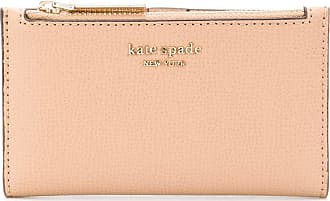 Kate Spade New York Carteira Sylvia - Neutro