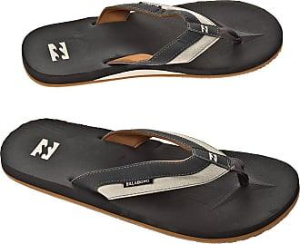 Billabong Schuhe: Shoppe bis zu −45% | Stylight