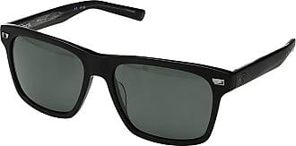 b7ab182436 Costa Aransas (Matte Black Frame Gray 580G) Athletic Performance Sport  Sunglasses