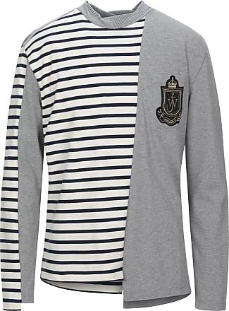 J.W.Anderson TOPS - T-shirts auf YOOX.COM