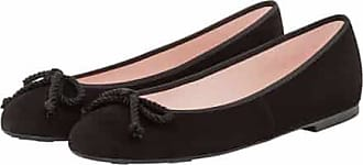 buy online df6cd e8a21 Pretty Ballerinas Schuhe: Bis zu bis zu −39% reduziert ...