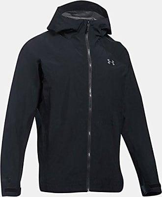 Under Armour Jacken für Herren: 56+ Produkte bis zu −55