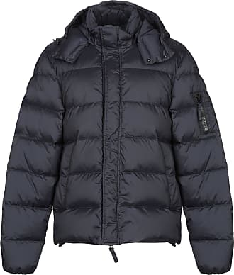 a5fa2d7c1 Duvetica® Jackets − Sale: at USD $80.00+ | Stylight
