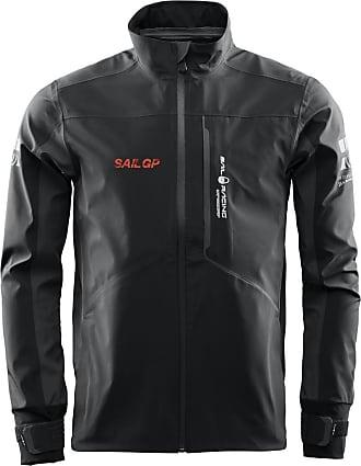 Sail Racing SAILGP LIGHT JACKET