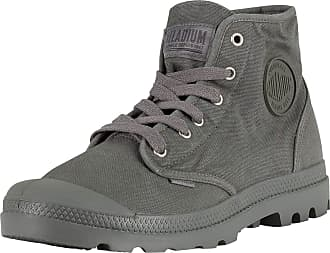8cbe50abc4e Palladium® Lace-Up Boots: Must-Haves on Sale up to −35%   Stylight