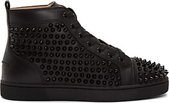 7e1e0be2a47 Christian Louboutin® High Top Sneakers  Must-Haves on Sale up to ...