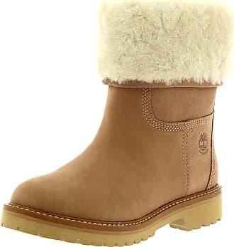e9bada70db77 Timberland Chamonix Valley Womens Boots Nubuk Beige A1SAL (7 UK)