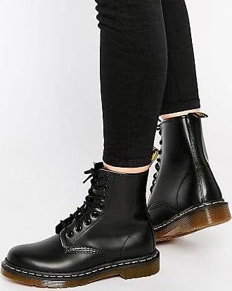 riesiges Inventar neue Liste fantastische Einsparungen Dr. Martens® Boots − Sale: up to −45%   Stylight
