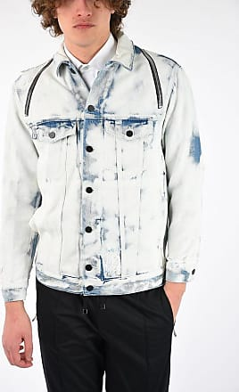Alexander Wang Denim Jacket size Xs