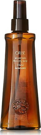 Oribe Maximista Thickening Spray, 200ml - Colorless