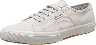 9f8aab111371 Zapatillas De Lona de Superga®  Compra desde 32