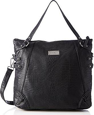 wide range multiple colors so cheap Ara Taschen für Damen − Sale: ab 6,99 € | Stylight