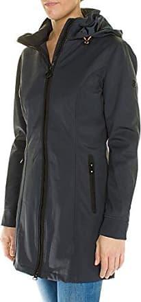 4870515ded45b1 Softshelljacken (Outdoor) von 425 Marken online kaufen | Stylight