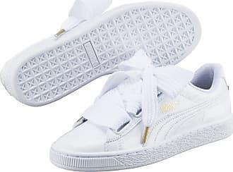 Sneaker von Puma®: Jetzt bis zu −57%   Stylight