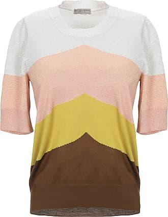 Bottega Veneta® Mode: Shoppe jetzt bis zu −58% | Stylight